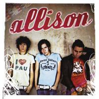 Allison – Allison