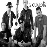 La Guardia – Va!