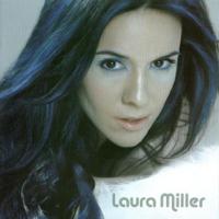 Laura Miller – Laura Miller