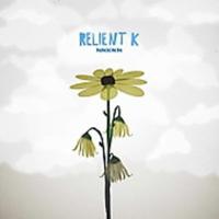 Relient K – mmhmm