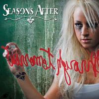 Seasons After – Through Tomorrow