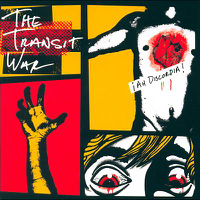 The Transit War – Ah Discordia