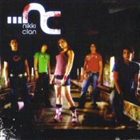 Nikki Clan – Nikki Clan
