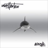 Unwritten Law – Acoustic