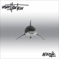 Unwritten Law – Acoustic
