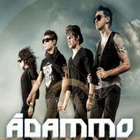 Adammo – Algun dia (Single)
