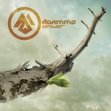 Adammo – Amber