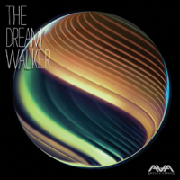 Angels and Airwaves – The Dream Walker