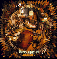 Bend Sinister – Animals