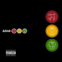 Blink 182 – Take Off Your Pants and Jacket