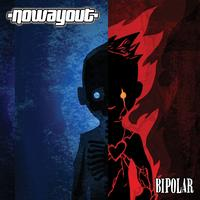 No Way Out – Bipolar