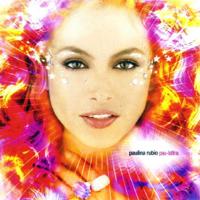 Paulina Rubio – Pau-latina
