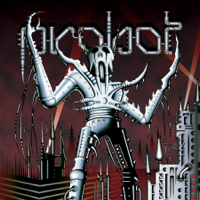 Probot – Probot