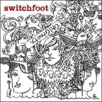 Switch Foot – Oh! Gravity